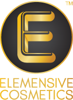 elemensive-cosmetic-logo-gold