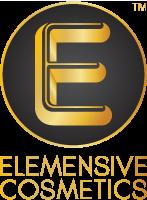 elemensive-cosmetic-logo-gold