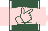 easy-icon-200