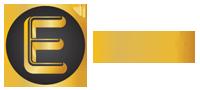 mobile-logo-gold